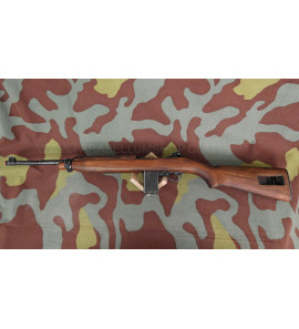 Denix US Winchester M1 Carbine, Caliber .30 - AGED -