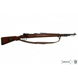Mauser kar 98k NO FIRING REPRODUCTION- Denix