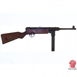 MP41 NO FIRING REPRODUCTION - Denix