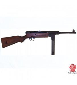 MP41 NO FIRING REPRODUCTION - Denix