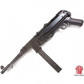 MP40 NO FIRING REPRODUCTION - Denix