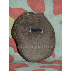 M31 Canteen wool cover