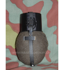 German WW2 M31 Canteen new