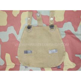 German WW2 M31 breadbag