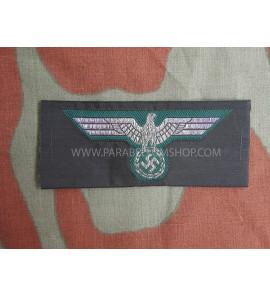 German WW2 Heer Officer NCO BEVo eagle High Quality