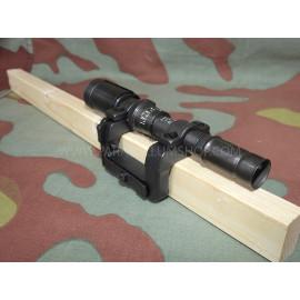 German sniper scope ZF41 Sharp Shooter