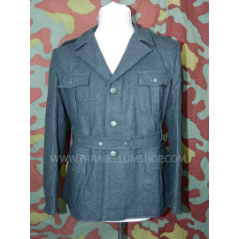 Italian WW2 1940 model Field jacket