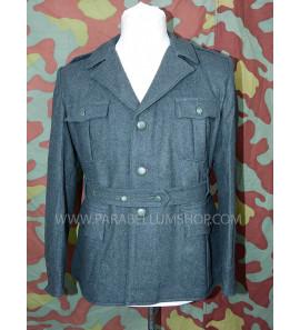 Italian WW2 1940 model Field jacket