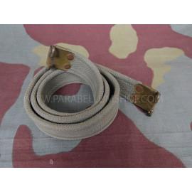 Lee-Enfield original webbing sling