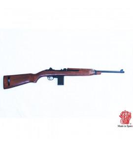 Denix US Carbine, Caliber .30, M1-