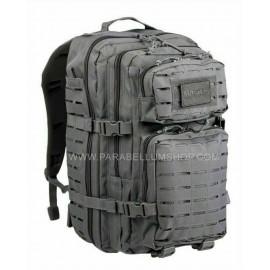 US Assault Pack small Ranger 20 LT 42x20x25 grey