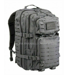 US Assault Pack large Ranger 36 LT 51x29x28 cm grey