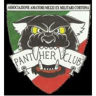 Associazione Amatori Mezzi Ex Militari Cortona