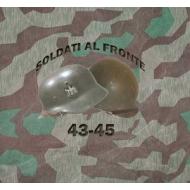 Noi Soldati al Fronte 43-45