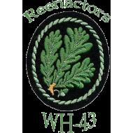 Gruppo Di Rievocazione WH43