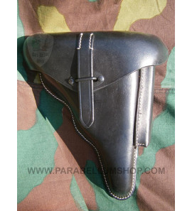 Holster Walther P38