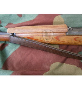Mauser kar 98k handguard