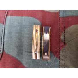 Mauser kar 98k clips 8x57