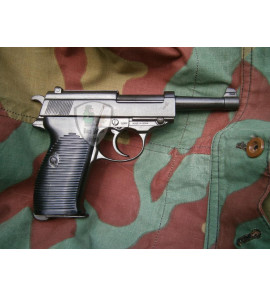 Walther P38 NO FIRING MODEL - DENIX