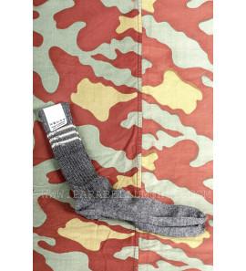 German WW2 Wehrmacht socks