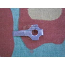Luger P08 key tool