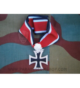 Knight Cross of Iron Cross