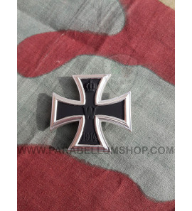 Iron Cross 1st. class 1914 model