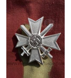 War Merit Cross Ist class