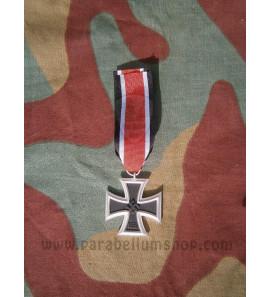 Iron Cross II^ class