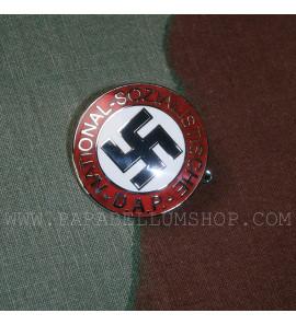 NSDAP pin