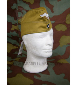 Side cap M40 tropical Luftwaffe Erel