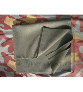 100% German feldgrau wool cloth