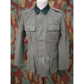 Field tunic M36