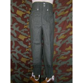 Field trousers M43