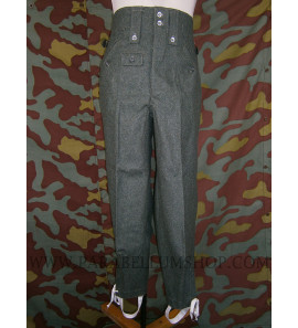 Field trousers M43