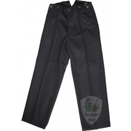 Flight Trousers M40