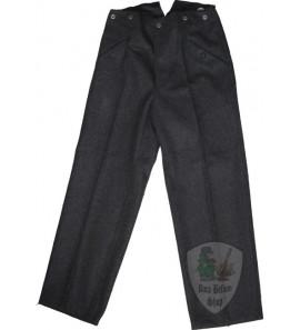 Flight Trousers M40