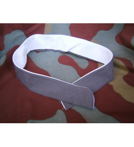 Kragenbinde collar for jacket