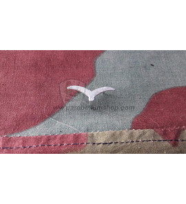 Wings for collar tabs high quality