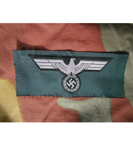 BEVO Heer German eagle M36 High quality