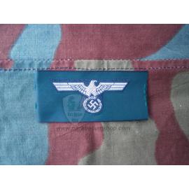 BEVO officer Heer for side cap high quality