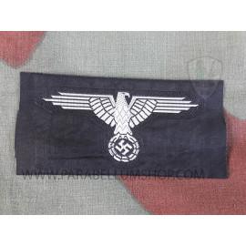 BEVO Waffen SS eagle