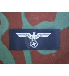 panzer BEVo eagle Heer high quality