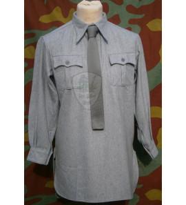 Italin M1939 flannel shirt