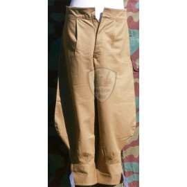 M41 Tropical italian  trousers