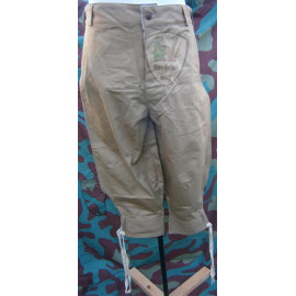 M40 Tropical italian  trousers