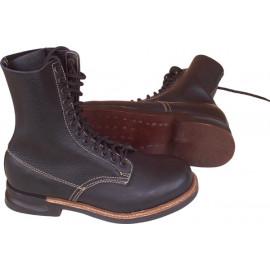 Fallschirmjager boots