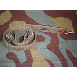 M31 Breadbag sling