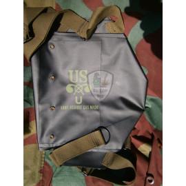 Assault Gas Mask Bag M5