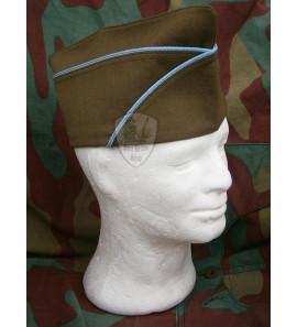 Infantry side cap